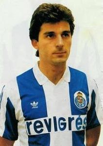 Quem ganhou a taca de portugal em 1990
